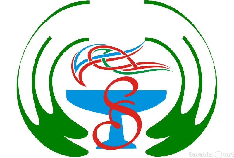 Вакансия: Фармацевт/провизор