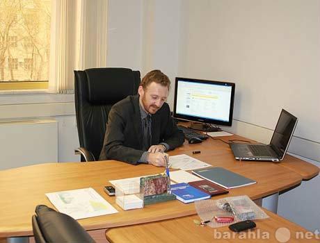 Вакансия: Специалист по работе с персоналом